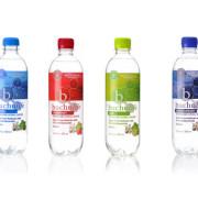 Buchu water