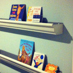 10 Awesome DIY Storage Tips