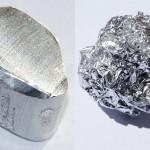Aluminium – a Structural Boon