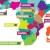 African Entrepreneurship Infographic