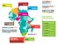 African Internet Penetration (Infographic)