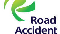 Road-Accident-Fund-logo